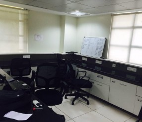 Office Space For Ren..