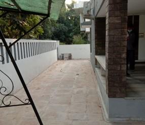 6 Bhk Villa For Rent..