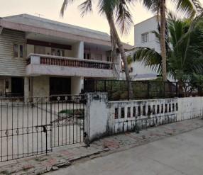 4 Bhk Villa For Sale..