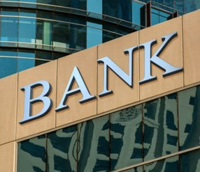 1616146603_6_BANK.jpg