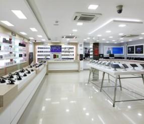 1616156162_7_019-channel-flagship-interior-store-bangalore-1-720x395.jpg