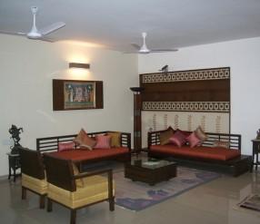 Rajvi Rajvansh Society