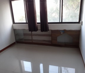 Krishna Apartment